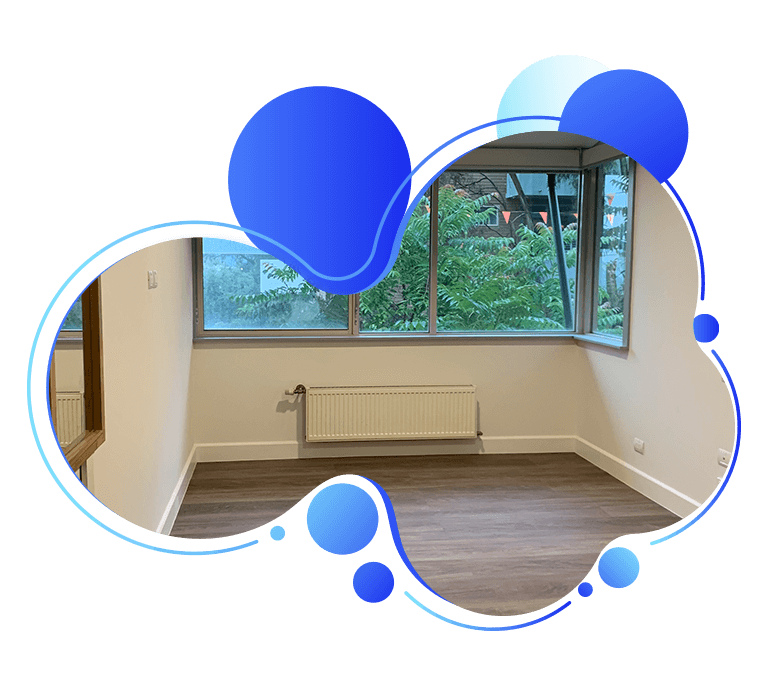 Interior Home Painters